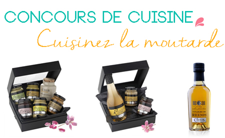 concours-moutarde