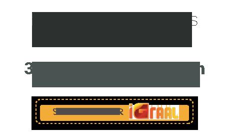 inscription-igraal-cashback