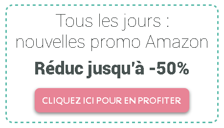 promo-amazon