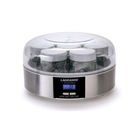 Lagrange 439101 yaourtiere